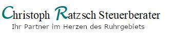 Steuerberater Christoph Ratzsch